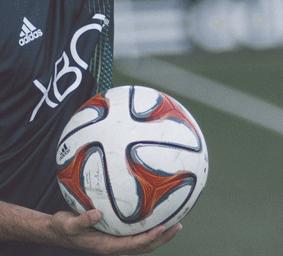 bmsl-soccer