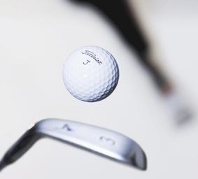 golf-bmsl