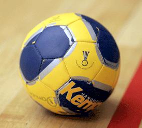 handball_bmsl