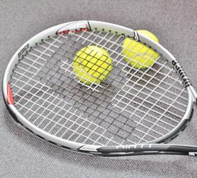 tennis_bmsl