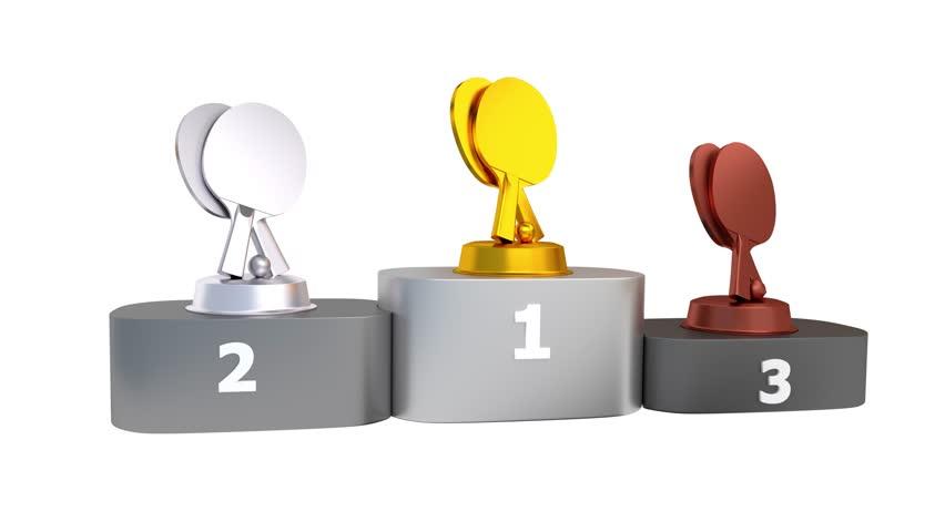 Bmsl classement section tennis de table - Classement individuel tennis de table ...